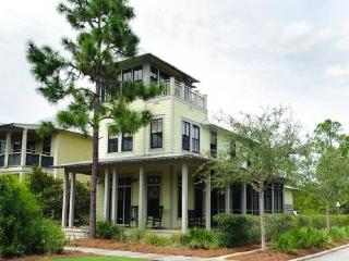 121 Winterberry Circle - Watercolor vacation rentals