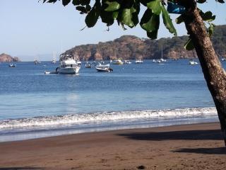 Costa Rica Vacation Home - Playas del Coco vacation rentals