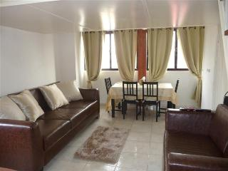 Studio with the gallery/  Trumpeldor  Beach - Ashkelon vacation rentals