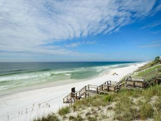 2720 East County Hwy 30A - Seaside vacation rentals