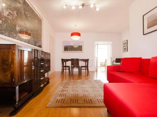 Alfama Photography House - Lisbon vacation rentals