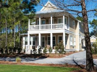 11 Calamint Court - Watercolor vacation rentals