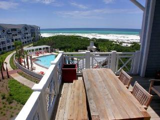 420B - The Crossings - Watersound Beach vacation rentals