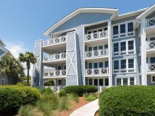 104B The Crossings - Watercolor vacation rentals