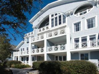 113A - The Crossings - Santa Rosa Beach vacation rentals