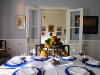 Villa 'Celio Cega' on a stunning location!!!! - Trogir vacation rentals