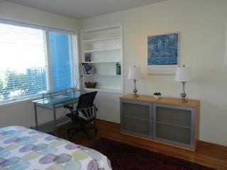 Russian Hill Suites(RHGW1120) - San Francisco vacation rentals