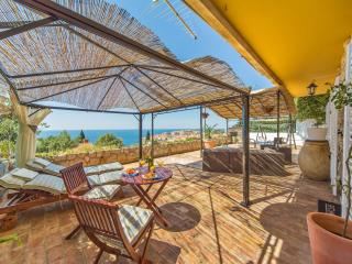 Dubrovnik Center dream holiday with sea and city view - Zagreb vacation rentals