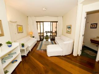 Vila Nova Borghese - Sao Paulo vacation rentals
