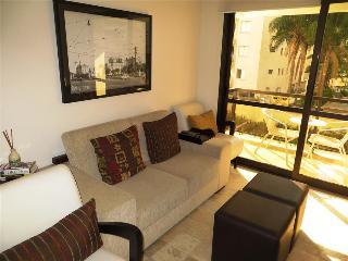 Itaim Leopoldo - Santo Andre vacation rentals
