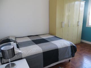 Pinheiros Reboucas Double Room I - Sao Paulo vacation rentals