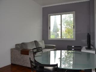 Pinheiros Reboucas Single Room V - State of Sao Paulo vacation rentals