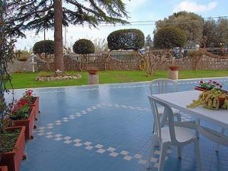 APPARTAMENTO PICASSO D - SORRENTO PENINSULA - Marina del Cantone - Campania vacation rentals