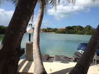 Walk to Sombrero Beach - Marathon vacation rentals