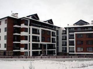 Predela 2 - Bansko - Blagoevgrad vacation rentals