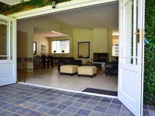 Henley River Lodge - Vanderbijlpark vacation rentals