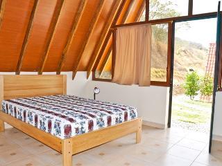 SPECTACULAR VIEW- 2 Houses- VILCABAMBA area - Ecuador vacation rentals