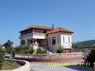 Villa Vibius - Bibinje vacation rentals