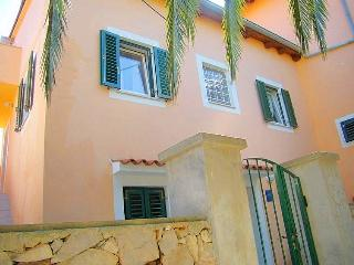 App 6 Natasa - Mali Losinj vacation rentals