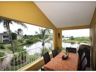 Dickenson Bay Beach Condo - Saint John's vacation rentals