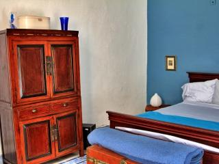 B&B La Pantera Negra Blue Room - Merida vacation rentals