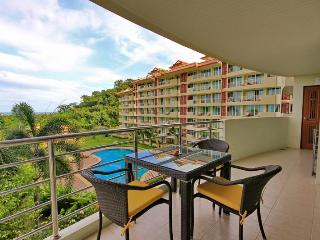 3 bedroom / 2 bathroom condo in searidge - Hua Hin vacation rentals