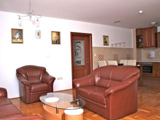 Medjugorje Irish House 3 bedroom apartment - Medjugorje vacation rentals
