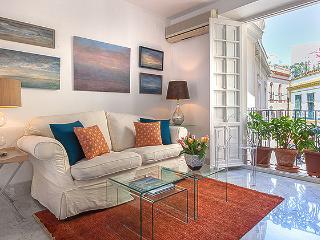 Casa de Santa Cruz - Seville vacation rentals