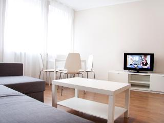 Apartment4you Garbary-Grochowe Laki - Poznan vacation rentals