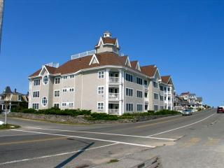 Spacious Waterview Seaview Condo! (Spacious-Waterview-Seaview-Condo!-OB512) - World vacation rentals