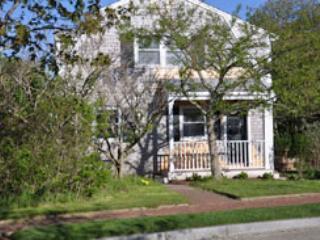 10631 - Image 1 - Nantucket - rentals