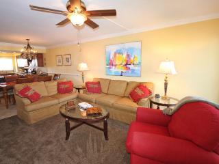 246 El Matador - Fort Walton Beach vacation rentals