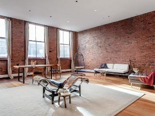 Church Street III - New York City vacation rentals