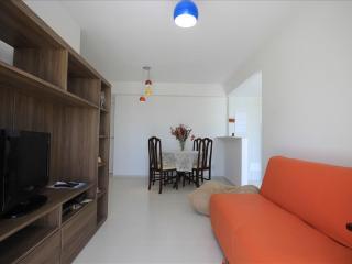 ★Pinheiro 707 - Rio de Janeiro vacation rentals