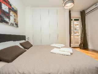 Coral, brand new cozy apt in Trastevere - Rome vacation rentals