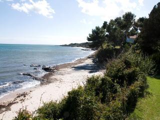 Alessia - Sardinia vacation rentals