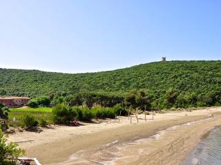 Cala di Forno 2 - Albinia vacation rentals