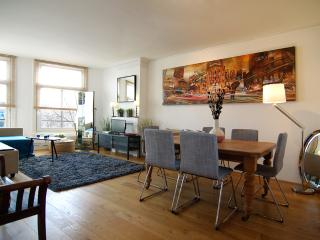 The Dean Apartment - Amsterdam vacation rentals