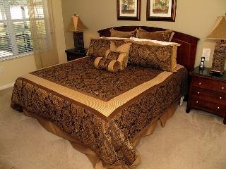 Windsor Hills Resort/HW2270 - Celebration vacation rentals