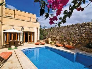 Villa 82605 - Sanat vacation rentals