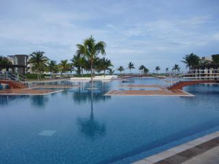 Sol Danzante Luxury By  Beach at Mareazul - Playa del Carmen vacation rentals