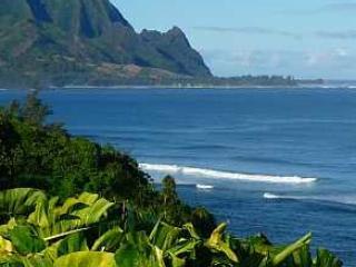 The Cliffs - Beautiful Kauai Resort - 4 BR Condo - Maunaloa vacation rentals