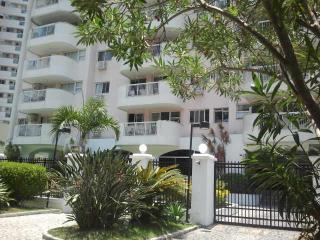 Bossa Nova do Rio - Barra de Guaratiba vacation rentals