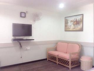 Asmara Walit 3 - Georgetown vacation rentals