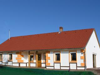 Holiday Home Erlevi - Almamellek vacation rentals