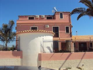 Il Mirto e la Rosa Agrigento - Agrigento vacation rentals