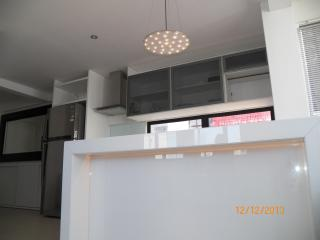 flat in Boa Viagem - Recife - Golden Land II home - Recife vacation rentals