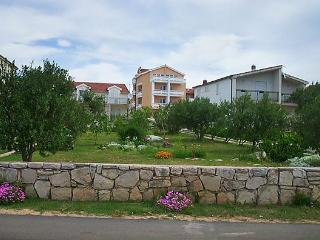 Villa D&I Srima (Vodice) apartments - Srima vacation rentals