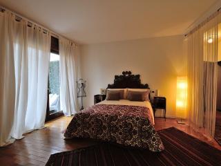La Suite di Verona - Verona vacation rentals