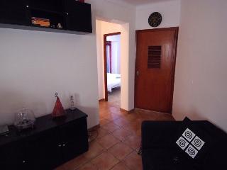 Appartment Ibiza close to beach and nightlife, 6 p - Santa Gertrudis vacation rentals